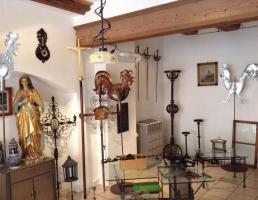 Kunstschmiede SIMMEL in Regensburg