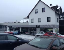 Auto Schwemmer GmbH in Leinburg