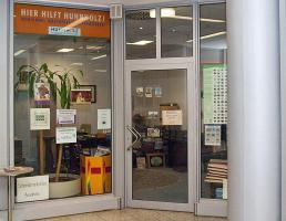 Textilreinigung Huhnholz und Änderungsschneiderei in Regensburg