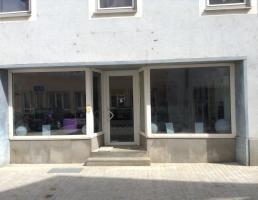 KUBIX24 in Regensburg