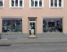 Jahrhundertwende in Regensburg