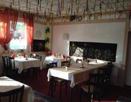 Restaurant Grewal - Indische Küche in Rückersdorf