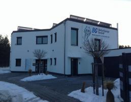 BG Befestigungstechnik GbR in Röthenbach an der Pegnitz