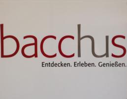 Bacchus Internationale Weine GmbH in Schwaig bei Nürnberg