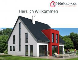 Dörr Haus GmbH in Schwaig bei Nürnberg