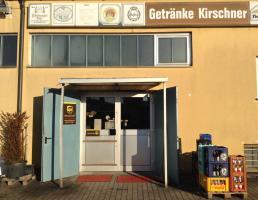 Getränke Kirschner in Schwaig bei Nürnberg