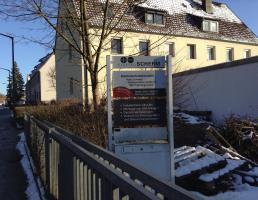 Elektro Scherm in Schwaig bei Nürnberg