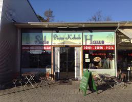 Side - Pizza Kebab Haus in Schwaig bei Nürnberg