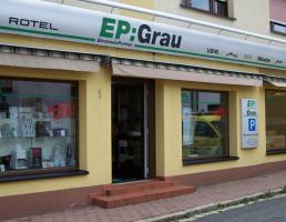 EP: Grau in Röthenbach an der Pegnitz