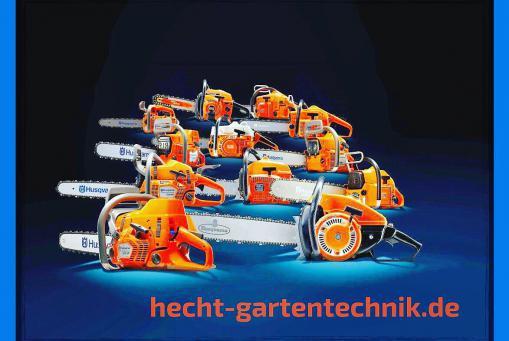 Kundendienst Wartung Reparatur Instandsetzung Garantieabwicklung ! ALLES AUS EINER HAND !