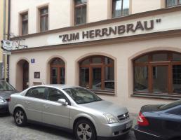 Tapas in Regensburg