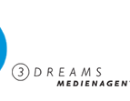 3Dreams Medienagentur in Regensburg