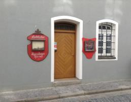 Apostelkeller - Regensburger Rittermahl in Regensburg