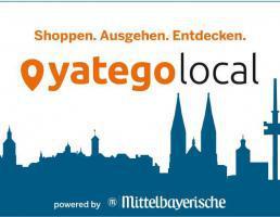 Markgrafen Getränkehandel in Regensburg