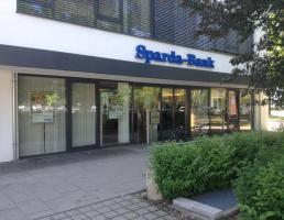 Sparda-Bank Ostbayern in Regensburg