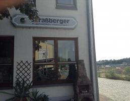 Straßberger Kachelöfen-Heizungen in Regensburg