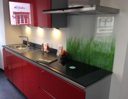 Küchen Schuster in Regensburg