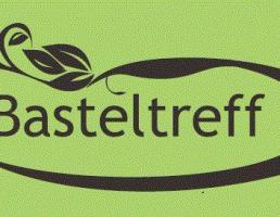 Basteltreff - Gudrun Müller in Reutlingen