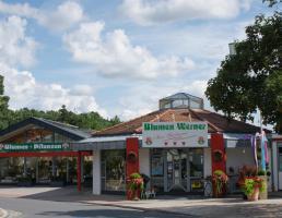 Blumen Werner Floristikfachgeschäft & Regionalgärtnerei in Röthenbach an der Pegnitz