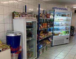 Al Baraka Orientalisch / Arabische Lebensmittel in Regensburg
