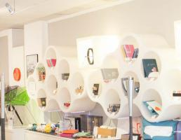 moshi home - Design Boutique in Landshut