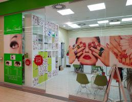 Star Nails in Regensburg