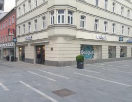 Desigual in Regensburg