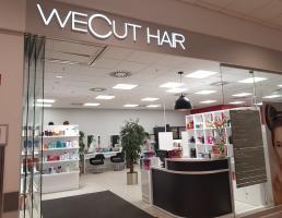 WeCut Hair in Regensburg
