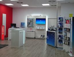 FEXCOM® Mobilfunkshop Regensburg in Regensburg