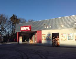 REWE Häber oHG in Röthenbach an der Pegnitz
