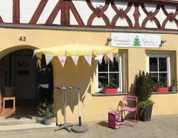 Froschkönig(in) - Mode für Kinder in Rückersdorf