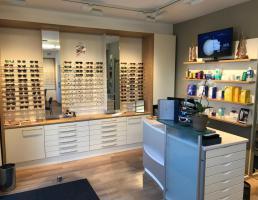 Optiker Loos in Röthenbach an der Pegnitz