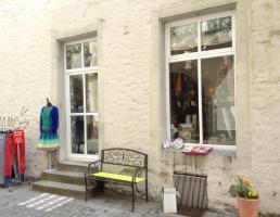 Schwibborix in Regensburg