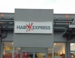 Hair Express in Röthenbach an der Pegnitz