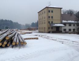 Reitenspieß GmbH in Leinburg