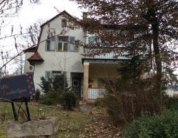 Zwischenraum Praxis für Beratung und Psychotherapie Gabriele Dietz in Rückersdorf