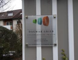 Dagmar Grieb Logopädische Praxis in Rückersdorf