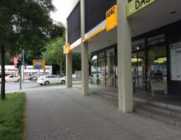 ADAC Service Center in Regensburg