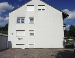 Certec GmbH in Regensburg