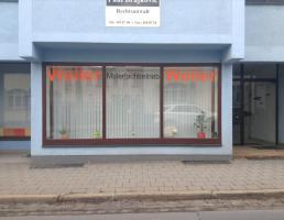 Weller Malerfachbetrieb in Röthenbach an der Pegnitz