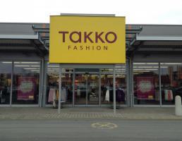 Takko Fashion in Röthenbach an der Pegnitz
