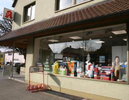 Pegnitz Apotheke in Röthenbach an der Pegnitz