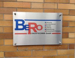 BeRo Haustechnik GmbH in Leinburg
