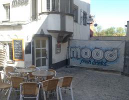 Mood - Bar und Lounge in Regensburg