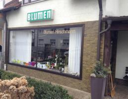 Blumen Hirschmann in Leinburg