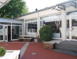 Fahrschule Klink-Ebert in Reutlingen