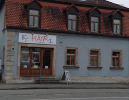 Hair 2 in Schwaig bei Nürnberg