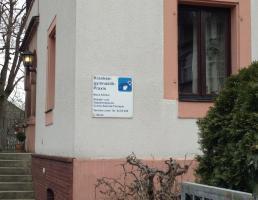 Körbel Maria Krankengymnastik in Schwaig bei Nürnberg