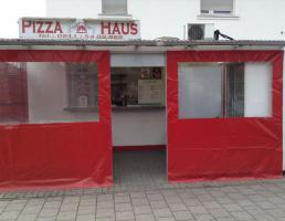Pizzahaus Schnellimbiss in Schwaig bei Nürnberg