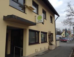 Praxis für Physiotherapie Seiler in Schwaig bei Nürnberg